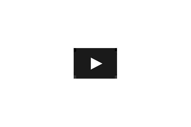 Zadarmo eben čierne video